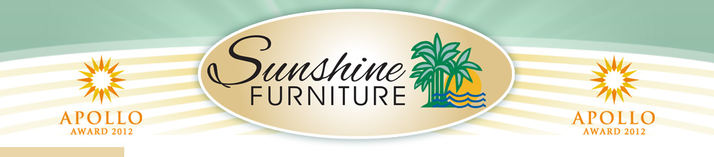 Sunshine Furniture Casual