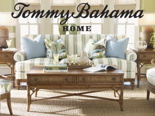 Vero Beach Furniture Store - Sunshine Casual Furniture