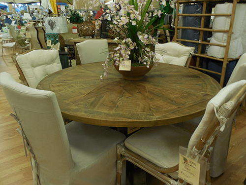 Reclaimed Wood Furniture Vero Beach S Sunshine Furniture