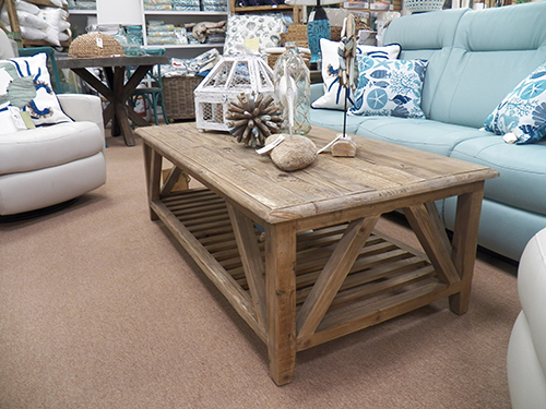 Reclaimed Wood Furniture Vero Beach S Sunshine Furniture