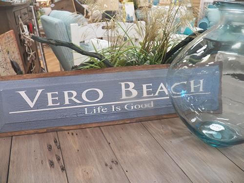 Vero Beach Furniture Store
