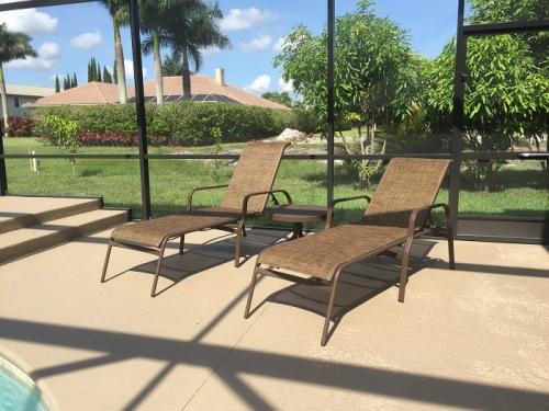 Patio Furniture Vero Florida Patio Cushions Vero 28 Images Carls Patio Furniture Outdoor