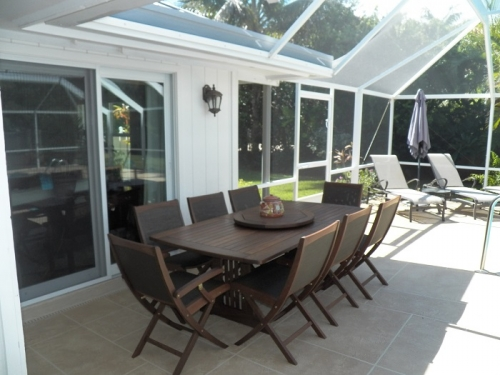 Patio Furniture Stores Madison Wi