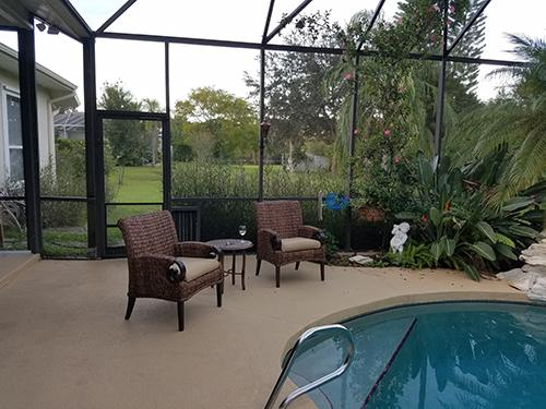 Outdoor Furniture  Vero Beach. Patio Furniture Strap Repair Kit. Unique Patio Swings. Patio Dining Sets Gray. Outdoor Furniture Sectional Covers. Montclair Outdoor Patio Furniture Dining Sets. Outdoor Furniture Fabric Cleaner. Design My Paver Patio. Costco Patio Furniture Coupons