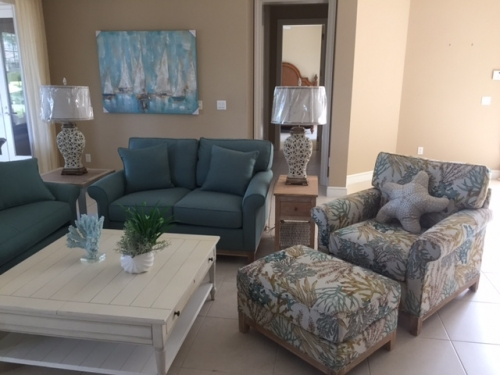 Furniture Store In Vero Beach Sunshine Furniture