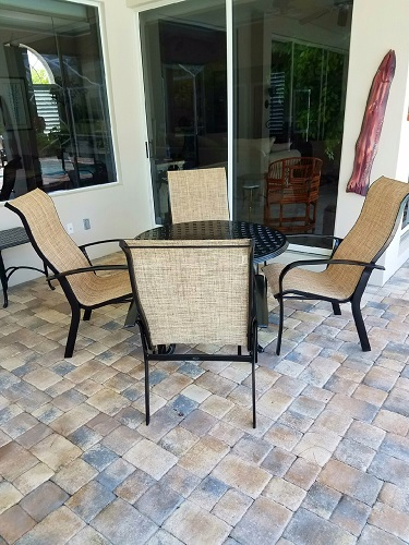 Outdoor Furniture  Vero Beach. Lounge Furniture Rentals South Jersey. Outdoor Furniture Manufacturers Philippines. Cheap Patio Furniture Sarasota Fl. The Patio Store Kingsland Ga. Patio And Outdoor Blinds. Patio Furniture In Buffalo New York. Simple Patio Table Plans. Hampton Bay Patio Furniture Outlet