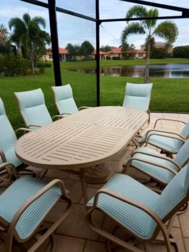 Patio Furniture Vero Florida Outdoor Furniture Vero Patio Cushions Vero 28 Images Carls Patio