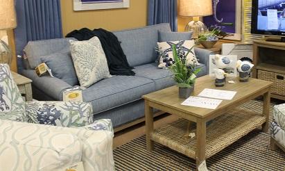 Half Price Furniture Items Vero Beach S Sunshine